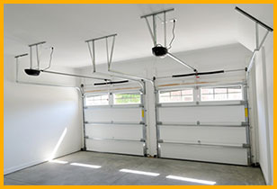 Global Garage Door Service Brookpark, OH 440-367-8756